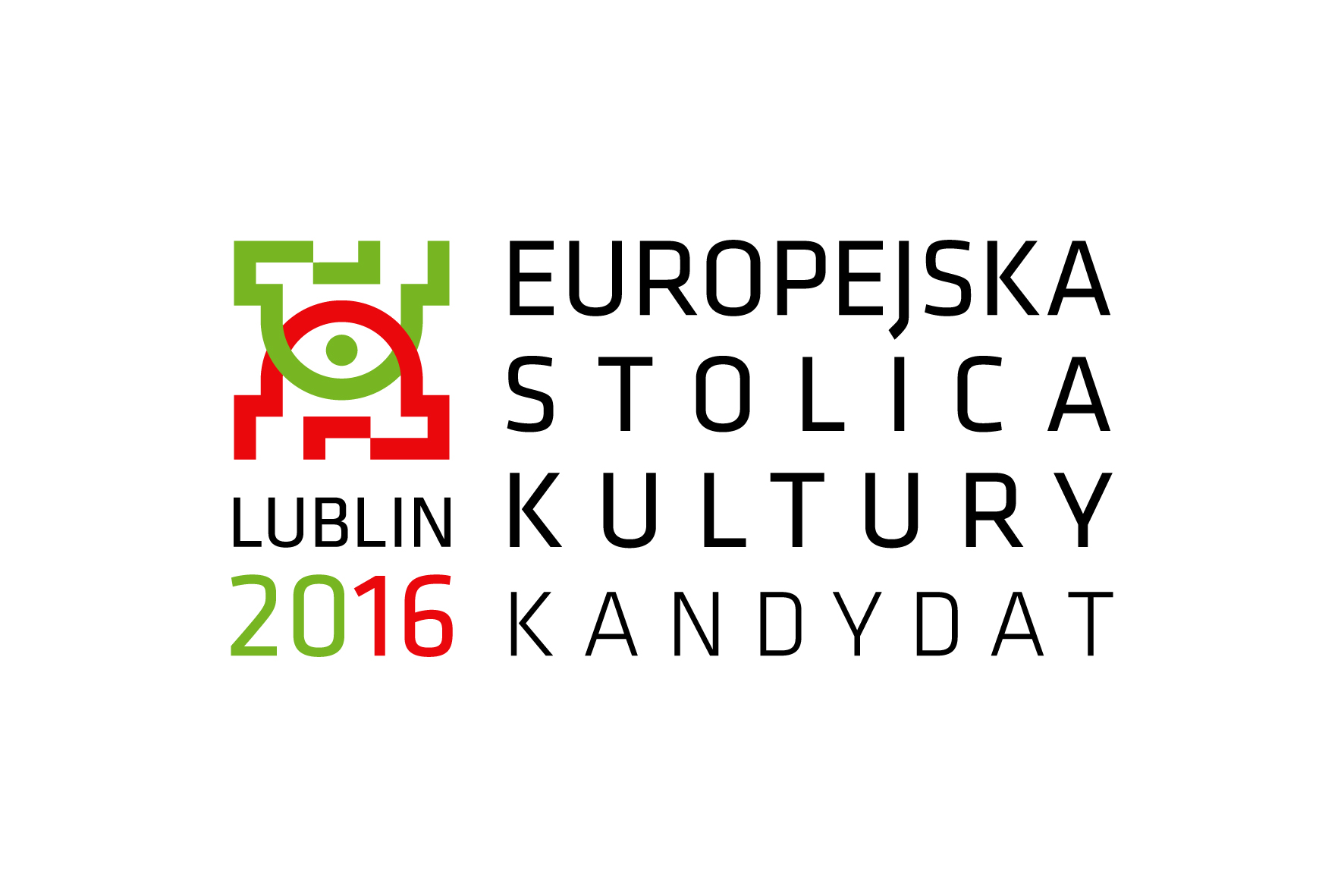 Lublin - European Capital of Culture (Candidate for 2016)