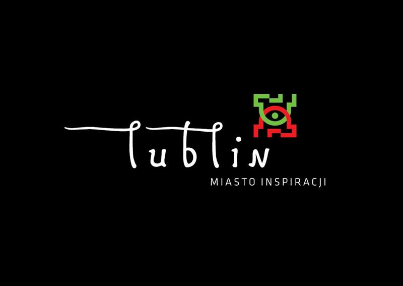 Branding of Lublin - The City of Inspiration