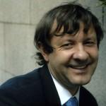 Jan Cisek, Holistic Brander, Namer, Logo Designer